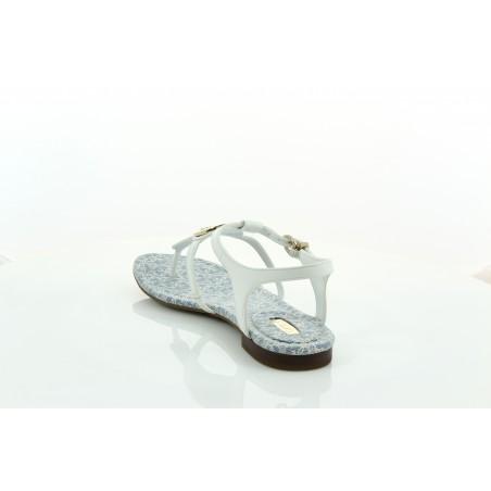 FLRXI2 LEA21 WHITE