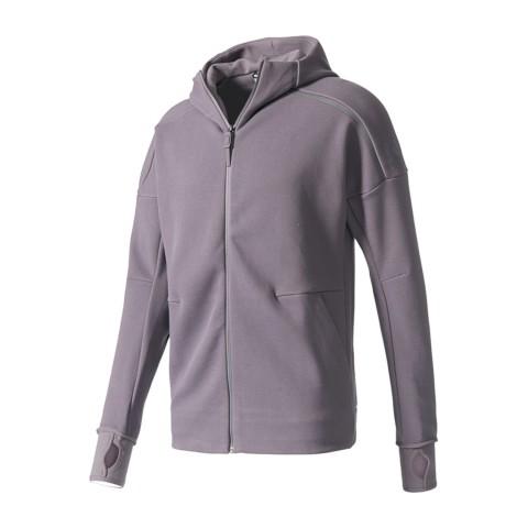 Bluza Adidas ZNE HOODY BP8471