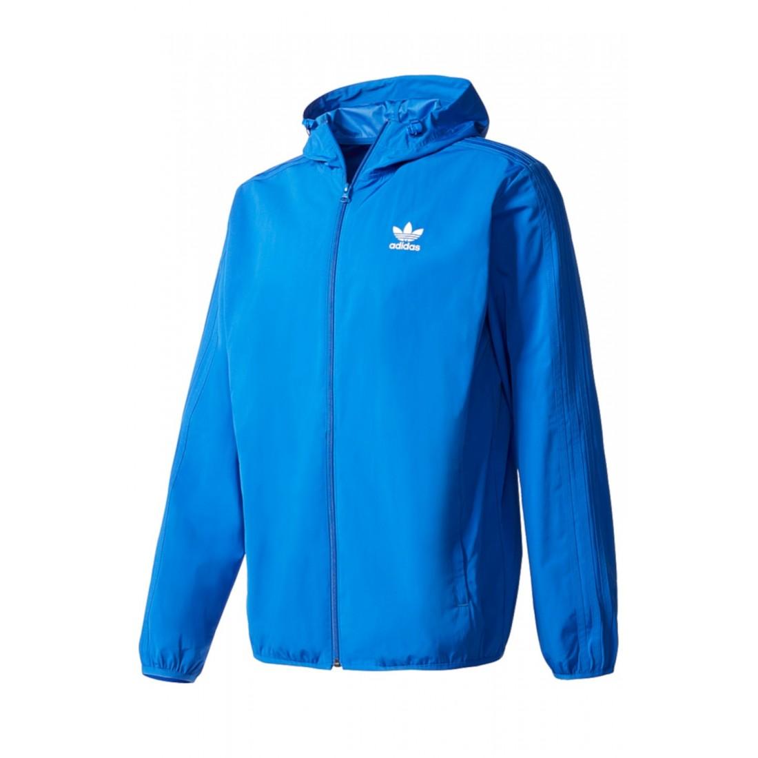 BK0031 Niebieski