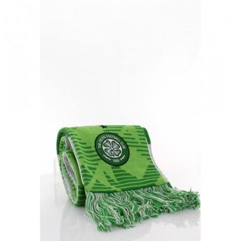 SE0167 305 Zielony