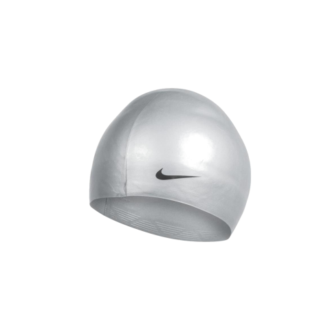 Czepek Nike Dome Team Cap...
