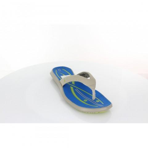Península Ardilla oveja  Japonki Nike Vintage WMNS TIKI THONG 307817 131