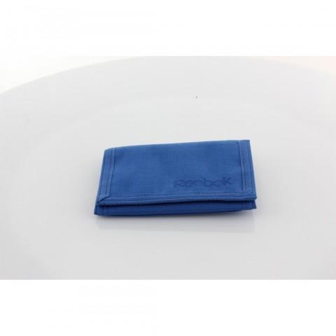 K759332 Niebieski