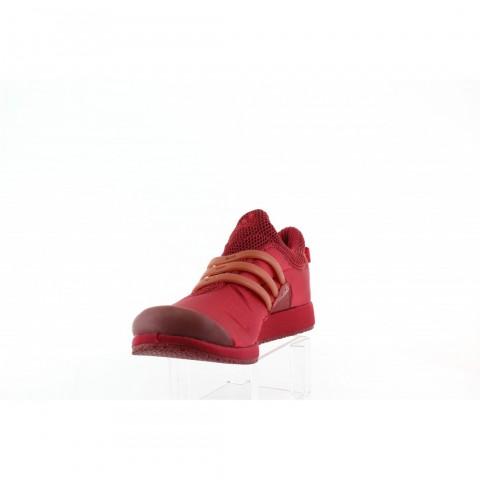 145235 Czerwony