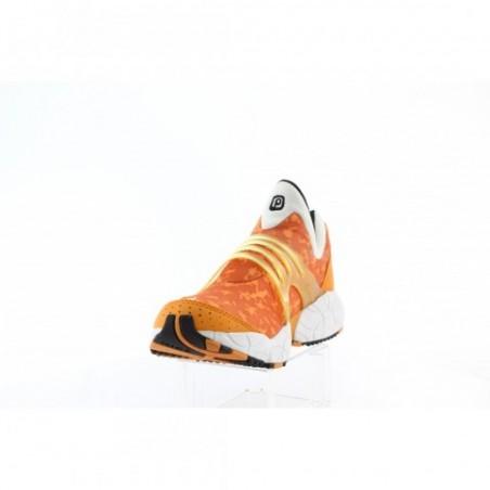 831045 881 Pomarańczowy