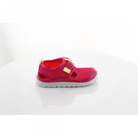 V55705 Czerwony