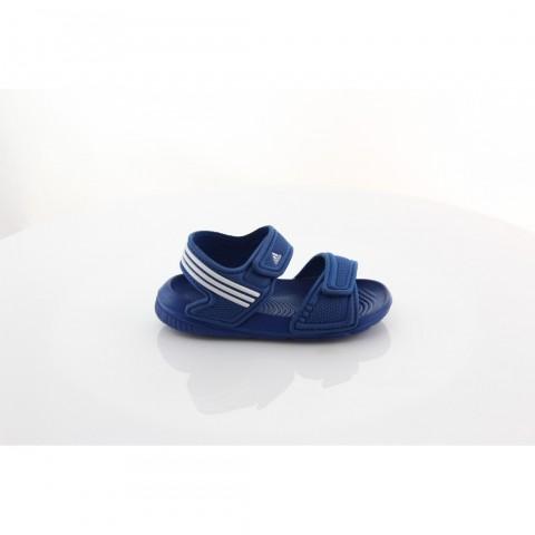 S74680 Niebieski
