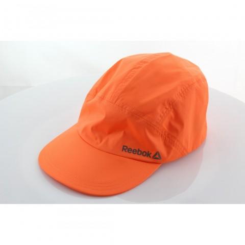AJ6204 Pomarańczowy