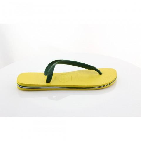 HA116G002-E11 Żółty