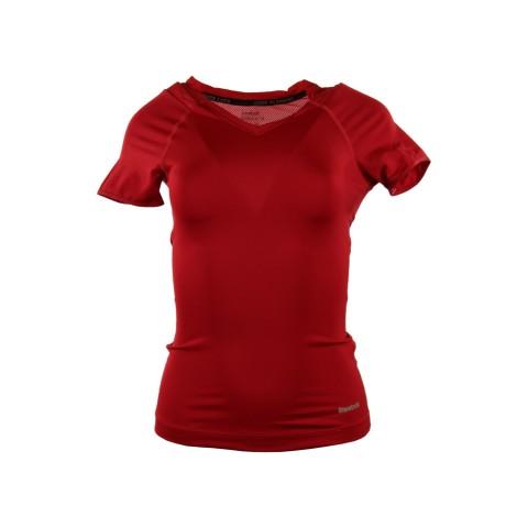 K16925 Czerwony