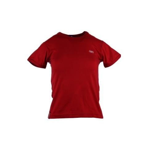 AUWG6776 629 Czerwony