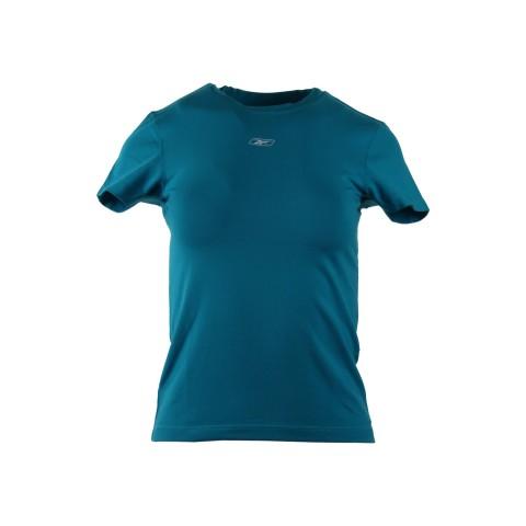 AUWD6094 54A Niebieski