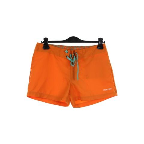 ABWS8152 A1Q3 Pomarańczowy