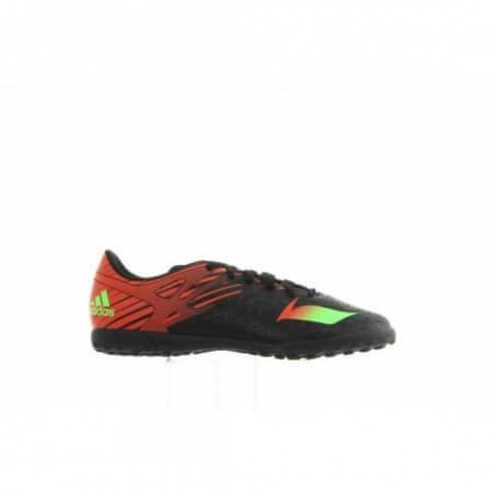 Buty piłkarskie Adidas Messi 15.4 TF J AF4685