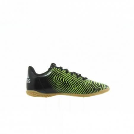 Halówki Adidas Taquiero IN J AF5050