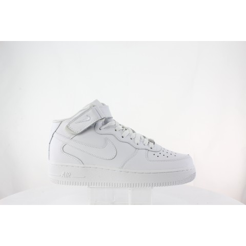 Sneakersy Nike Air Force 1...