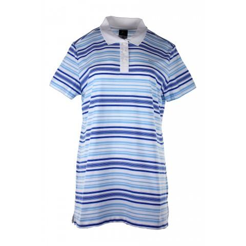 Koszulka Polo Nike Tennis...