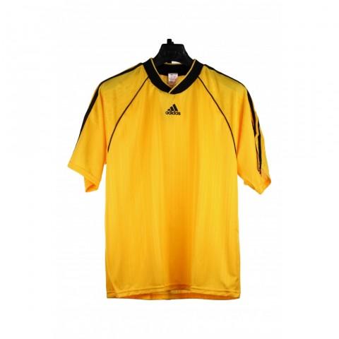 604630 Żółty