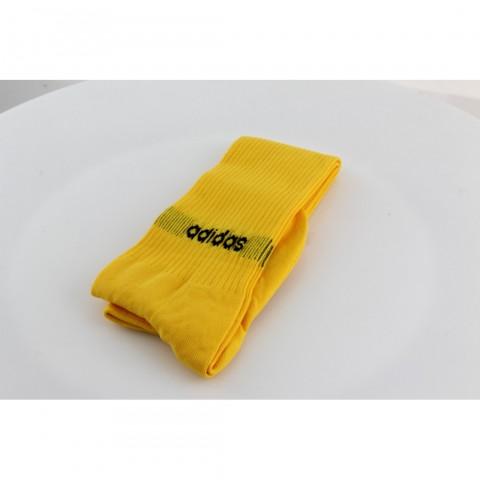 085918 Żółty
