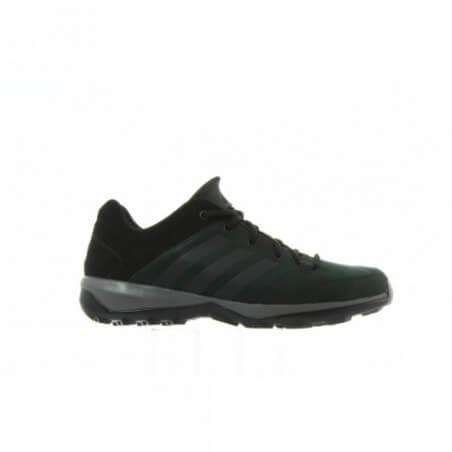 Sneakersy Adidas Daroga Plus Lea B27271