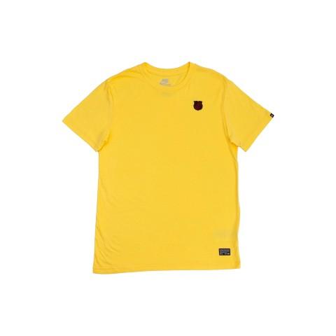 Koszulka Nike FUTBOLL FC...