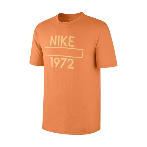 Koszulka Nike NSW TEE ATHL...