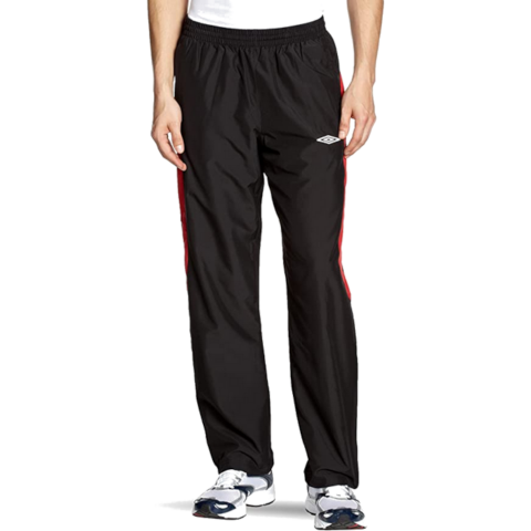 Spodnie Umbro  698029 K95