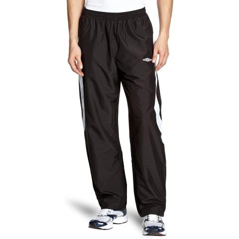 Spodnie Umbro  698029 090
