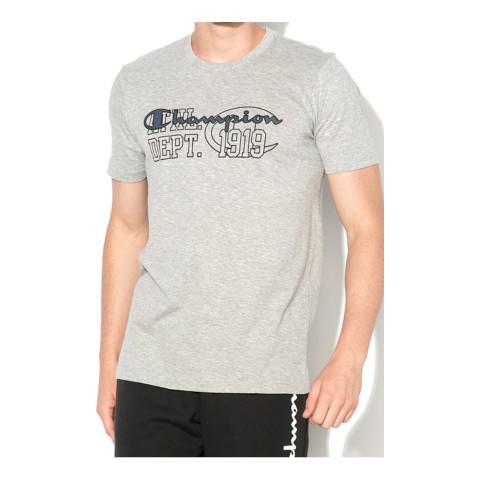 Koszulka Champion DOLAN BR...