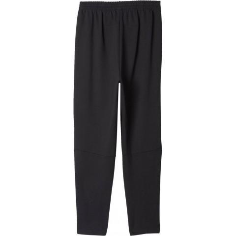 Spodnie Adidas ZNE PANT S94810