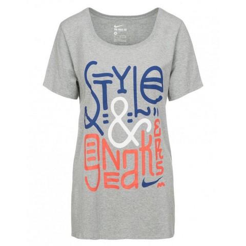 Koszulka Nike TEE BF STYLE...