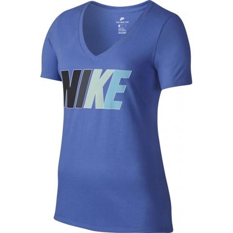 Koszulka Nike TEE-FLAVOR...