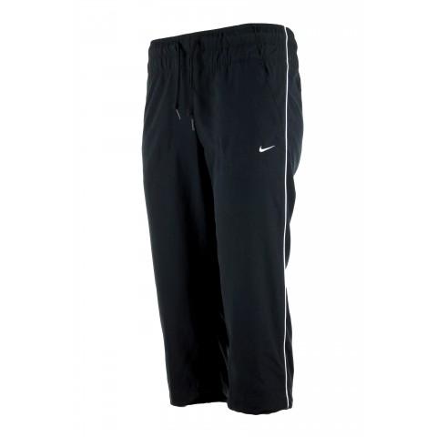 Spodnie Nike 3/4 382201 010