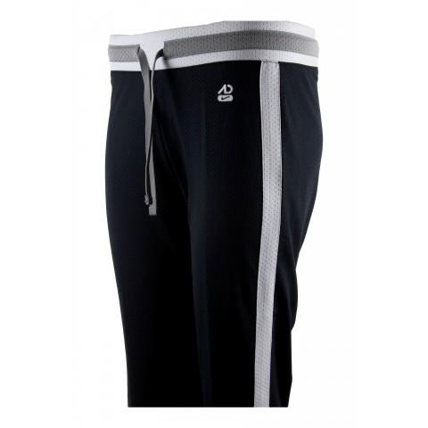 Spodnie Nike  410175 010