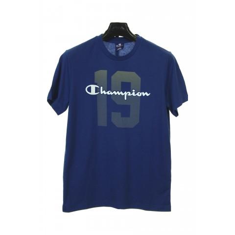 Koszulka Champion EASYFIT...