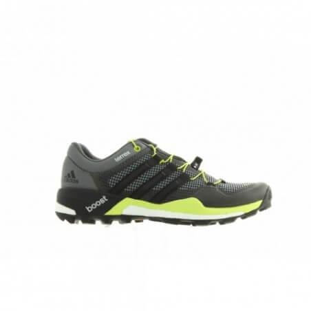 Buty sportowe Adidas Terrex Boost B40427