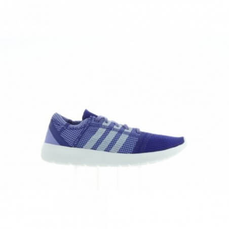 Buty do biegania Adidas Element Refine Tricot w B40629
