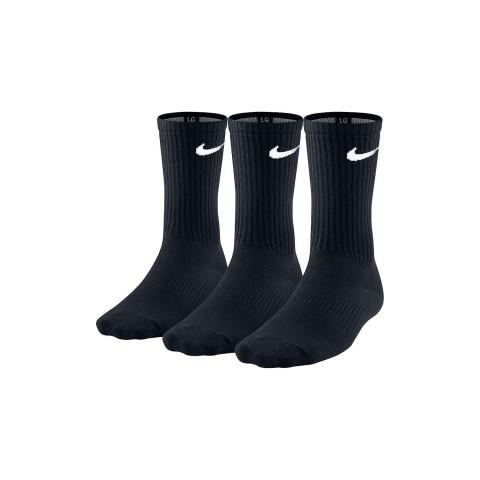 Skarpety Nike Lightweight...
