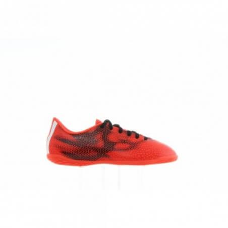 Halówki Adidas F5 IN J B40977
