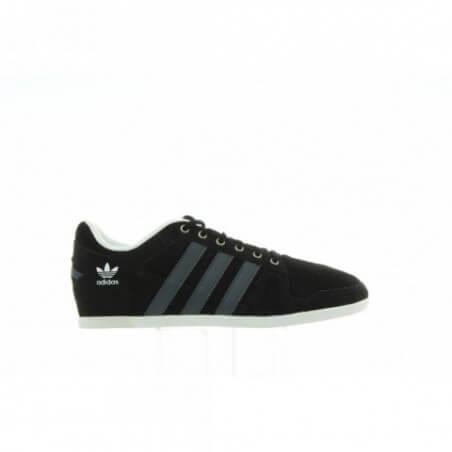 Sneakersy Adidas Plimcana 2.0 Low B44001
