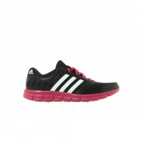 Buty do biegania Adidas Breeze 101 2 W B44041
