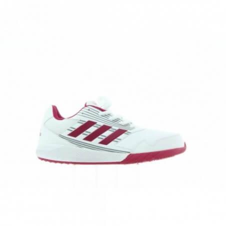 Sneakersy Adidas Altarun K BA7423