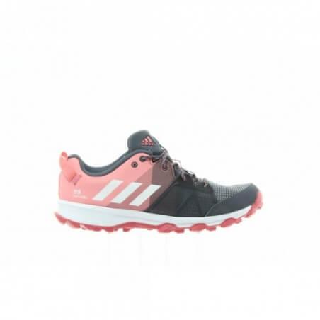 Buty do biegania Adidas Kanadia 8 K BA8352