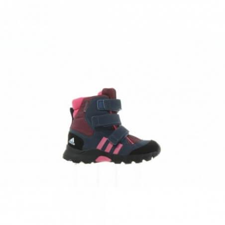 Buty zimowe Adidas CW Holtanna Snow CF I BB1402