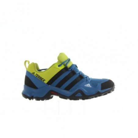 Trekkingi Adidas Terrex AX2R K BB1936