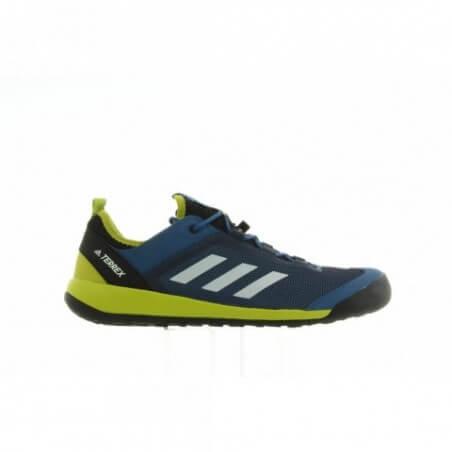 Trekkingi Adidas Terrex Swift Solo BB1993
