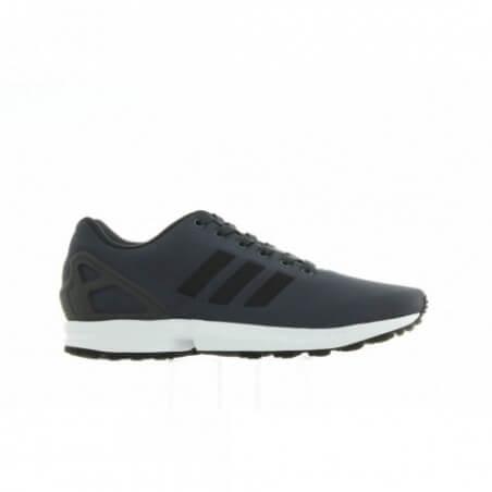 Sneakersy Adidas ZX Flux BB2170