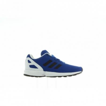 Buty sportowe Adidas ZX Flux C BB2421