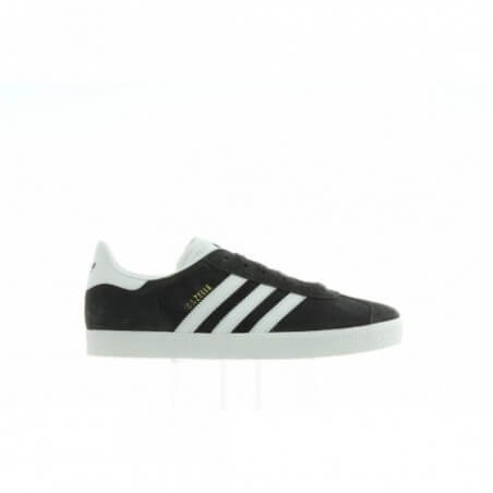 Sneakersy Adidas Gazelle J BB2503
