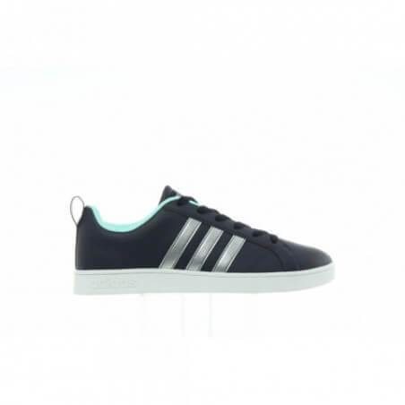 Sneakersy Adidas VS Advantage W BB9622